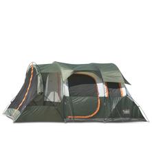 Tunnel Tent  sc 1 th 221 & Timber Ridge Tents - Info u0026 Videos